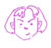 gemalamala userpic