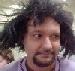 avatarum userpic