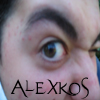 alexkos userpic
