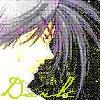 nnightshade userpic