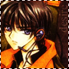 sakumii userpic