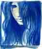 saja812 userpic