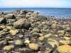 ny: block island