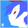 jacked_apple userpic
