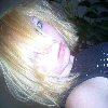 sbk_nana userpic