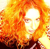 peachhipgrrl userpic