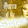 Queen of the Skies