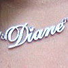 dianeeeee