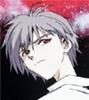 anime_dave userpic