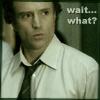 Josh - wait what? (by megathy27)