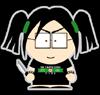 monsterbride userpic
