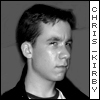 chris_kirby userpic
