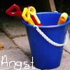 angst_bucket userpic