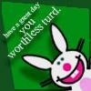 rnbwsktles userpic