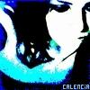 calencia userpic