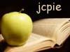 jcpie userpic