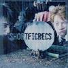 shortficrecs