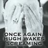 Hugh Likes Carrots: hugh