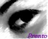 prento userpic