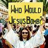 Jesus Bomb