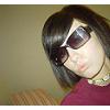 _talkingwalnut_ userpic