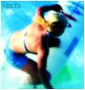 mists userpic