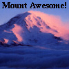 mountawesome