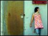 keri_x_beri userpic
