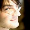 mrquidditch userpic