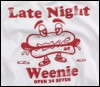 latenightweenie userpic