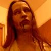 Purge the zombie serum
