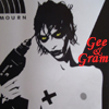 gram_fsf userpic