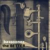 rachel-licious!: bassoonage