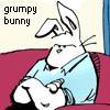 grumpybunny