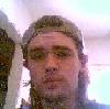 merdok_177 userpic