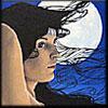 moon /@robin