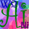jigglypuffychan userpic