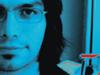 olbap_olleoc userpic