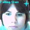 fallingstarr userpic