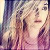 dracos_biotch userpic