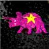 dinostar userpic