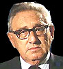 henry_kissinger userpic