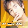 rkdxk_kangta userpic