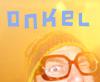 onkelchrispy userpic