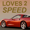 loves2speed userpic