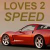 loves2speed userpic