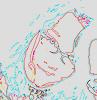 opalbug userpic