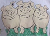 three_pigs