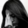 zohar userpic