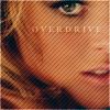 xxoverdrive userpic